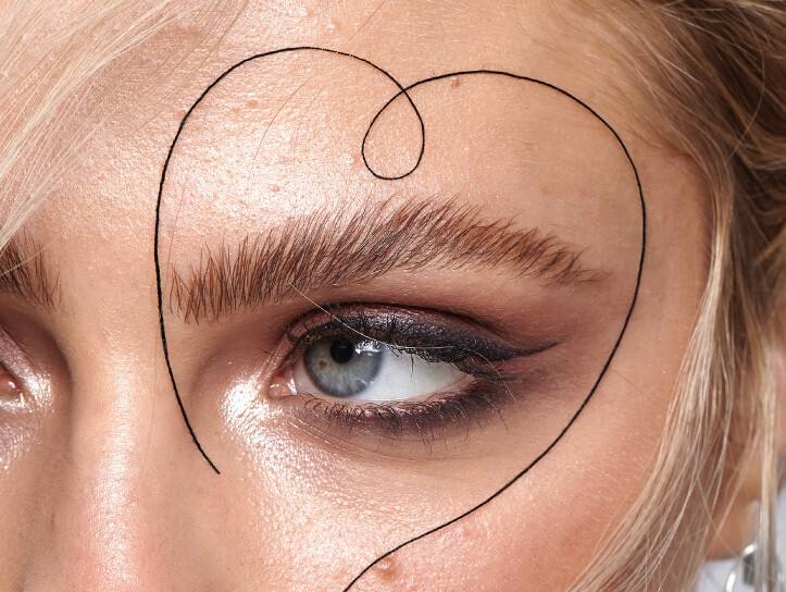 Hd Brows Welcome To The Official